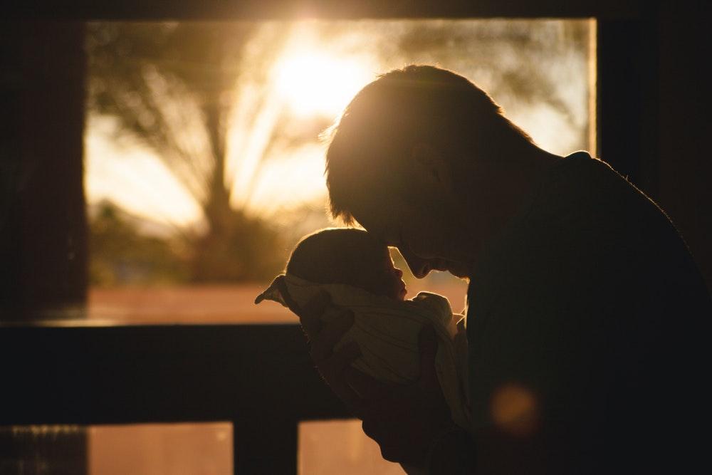 Can A Sperm Donor Be A Parent?