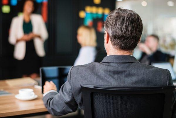 Non-Compete Clause Employment